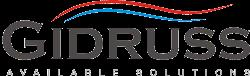 GIDRUSS (Гидрусс) в Бийске - распределительные узлы для систем отопления